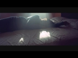 Словетский - Пьяный (Izzamuzzic Remix)