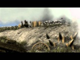 Cossacks: back to war trailer \ Трейлер к игре