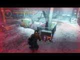 Tom Clancys: The Division - Drop Stealerrr