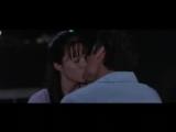 Клип по фильму - Спеши любить
