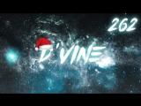 DVINE#262