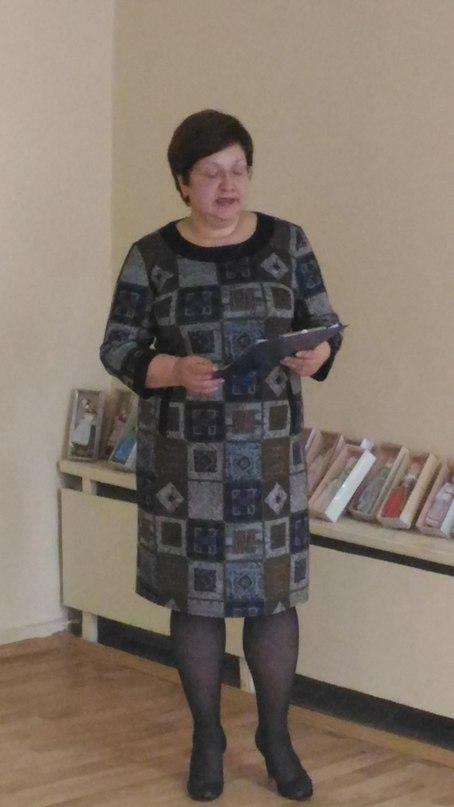 Анита батуева екатеринбург