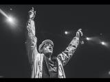 Фаст Альберто - Чуешь запах (Live) [http://vk.com/rap_style_ru]