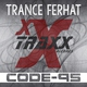 Trance Ferhat - Running up That Hill