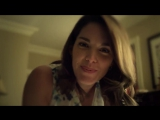 Каратель | Промо-ролик