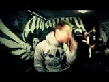 Animal ДжаZ & [AMATORY] - Три Полоски