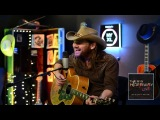 Craig Gerdes (Live Music Video) Country Music 2018 Full Show