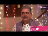 Badho Bahu - बढ़ो बहू - Episode 176  - May 05, 2017 - Preview