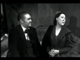 La Boheme - Jussi Bjorling Renata Tebaldi