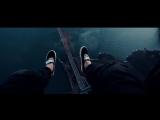 Andrew Rayel feat. Emma Hewitt My Reflection Video Edit 1080p