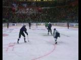 Keep calm (Hockey, КХЛ, KHL, Салават Юлаев, Salavat Yulaev, OG Kid FrostLike A Boss )
