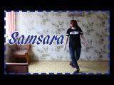 Tugevaag &amp Raaban - SAMSARA - Dance Cover
