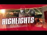 НОВЫЙ HIGHLIGHT CS:GO