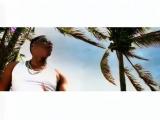 Jay-Z Feat. UGK - Big Pimpin'