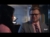 Adam.Ruins.Everything.S02E16.Adam.Ruins.the.Future.720p.HDTV.x264-W4F[eztv]