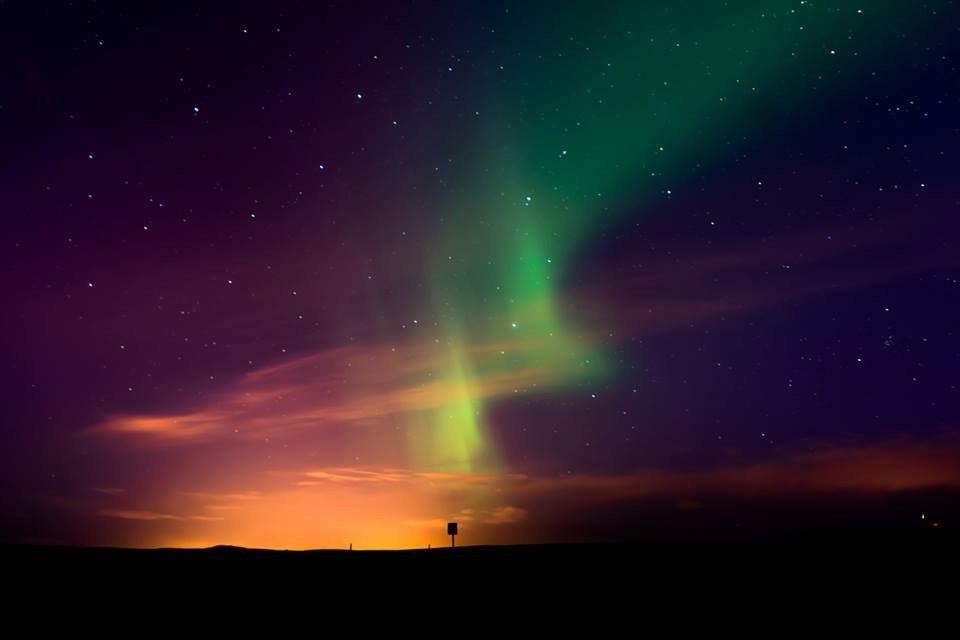 Звёздное небо и космос в картинках - Страница 3 BwBsJ4G3fg0