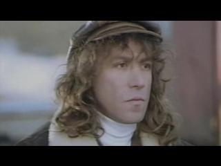 Владимир Кузьмин - Я не забуду тебя (Сибирские морозы)  музыка 90- х ностальгия\ 90- е клип HD