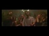 Miyagi,_Эндшпиль_Ft._Рем_Дигга_-_I_Got_Love_(Official_Video).3gp