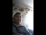 Назар Александров - Live