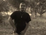 Ginex (Som ft Don-A) - Казахстан