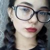 Dasha Mokshina
