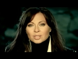 Марина Хлебникова - За Туманом