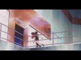 Cradle Of Filth - Saffron's Curse - Neon Genesis Evangelion MetalHDAMV