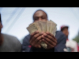 Montana of 300 - Computers Freestyle Ft $avage (Official Video).mp4