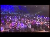 ART SULLIVAN concert portugal 2010 (part 2 HD ) radio onda viva Hello petite demoiselle_(360p)