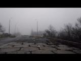 Донецк. Некоторые районы не отличить от Silent Hill?vk.com/donetskcity2