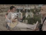 Александр Кузнецов ft.Салават Хайдаров - Папа и мама (Премьера клипа, 2018)