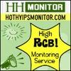 HotHyipsMonitor --> hothyipsmonitor.com