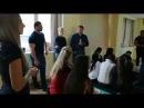 «Ешь и Худей» - семинар по правильному и здоровому питанию