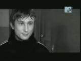 Михей и Сергей Галанин - Мы дети большого города