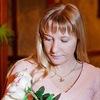 Svetlana Vasyova