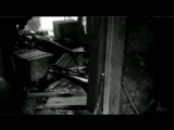 Ektomorf-I Choke (2часть)