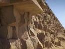 Загадки Древнего Египта. 1_Тайны семи пирамид