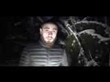 АЛКОГОЛЬНАЯ МАФИЯ РОССИИ. Фильм Михаила Лазутина. Часть 1