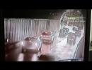 Авария в Хостинском тоннеле-2. 7 ноября | ДТП авария