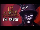 12 Stone Toddler - The Rabbit (Official music promo video) Brighton swing