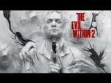 The Evil Within 2 #3