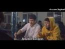 FSG KAST Rookie Time - Братья с юга и севера 1