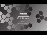 Kid Drama - Impulse1 - DISBLP001