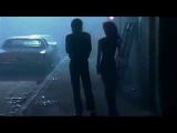 Michael Jackson -The Way You Make Me Feel - Offical Music Video
