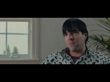 Муравьед Aardvark (2017) Трейлер