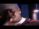 2Pac Feat. Richie Rich, Warren G., Big Syke - In The Studio (1993) Oakland Rap