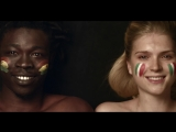 39 Shakira - La La La (Brazil 2014) ft. Carlinhos Brown 1080p.mp4