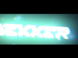 Original Intro BEKKER