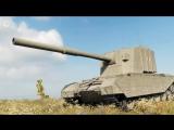 Worlf of tanks Обзор обновления 9.20.1