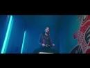 Мот - Побег из шоубиза _ Пролетая над коттеджами Барвихи (премьера клипа)